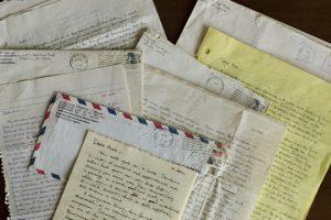cartas-antigas-obama-questiona-mundo-identidade-racial