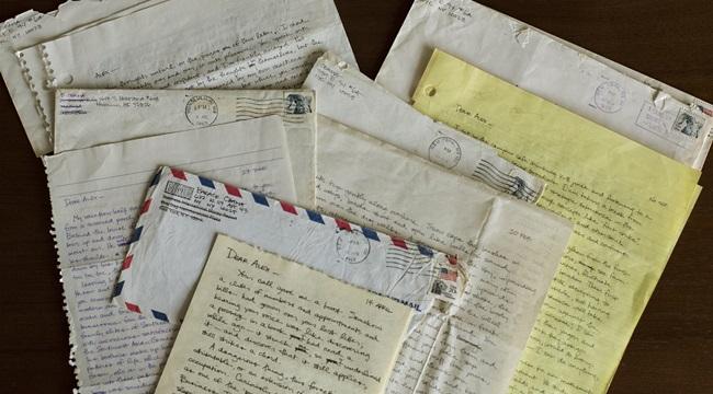 cartas antigas obama questiona identidade racial missão mundo eua