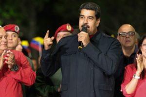 chavismo-esta-vivo-diz-maduro-eleicoes-venezuela