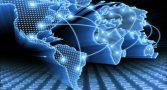 colonizacao-da-internet-distopia-da-precarizacao