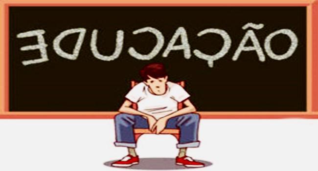 cortes na educação brasil tecnologia desenvolvimento governo temer