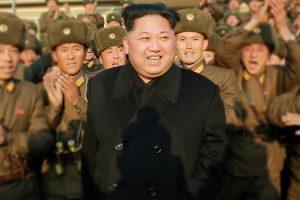 curiosidades-sobre-kim-jong-un-coreia-do-norte