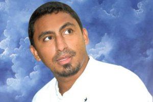 eduardo-mestrando-colombiano-da-ufrgs-assassinado-pelo-vizinho
