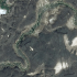 estruturas-misteriosas-na-arabia-saudita-google-earth