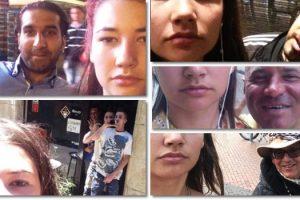 estudante-inusitada-denunciar-o-assedio-nas-ruas