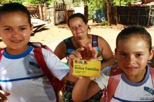 impacto-do-bolsa-familia-na-educacao-criancas