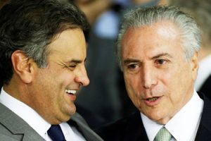 impunes-temer-e-aecio-sao-a-cara-do-brasil-golpe