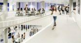 inovadora-escolas-na-finlandia