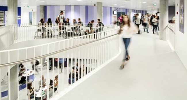 inovadora escolas Finlândia educação referência mundial