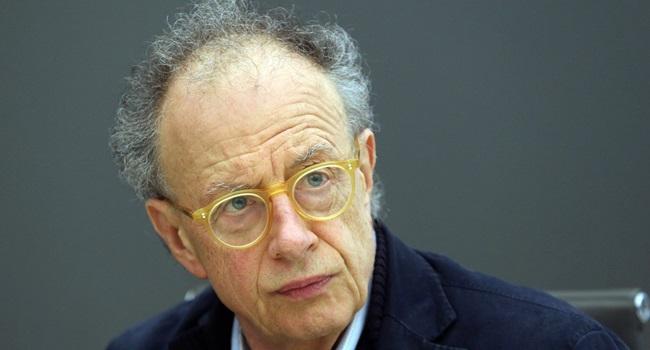Gherardo Colombo itália juiz inspirou lava jato corrupção não diminuiu