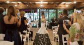 italiana-casou-consigo-propria-sologamia