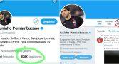 juninho-pernambucano-twitter-bolsonaro
