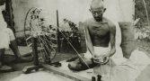 mahatma-gandhi-previu-a-tragedia-capitalismo