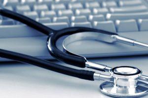 medicina-esta-americanizada-lucro-paciente