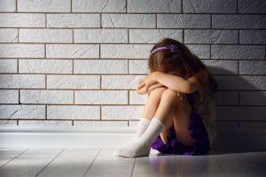 menina-grava-estupro