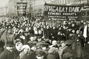 mitos-erros-verdades-revolucao-russa