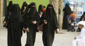 mulheres-da-arabia-saudita-nao-podem