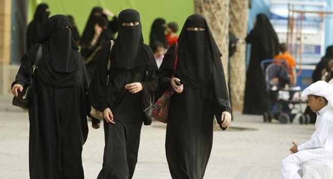 mulheres da arábia saudita não podem fazer dirigir