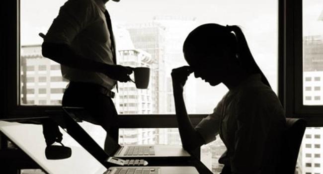 Mundo pode ganhar trilhões igualdade de gênero salário mercado economia