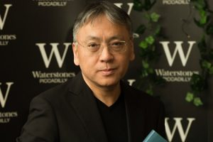 nobel-de-literatura-2017-kazuo-ishiguro-livros-cinema