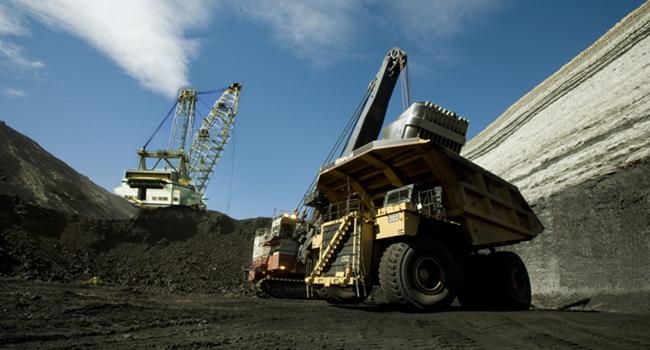 meio ambiente minérios salvar michel temer golpe