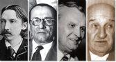 quatro-autores-brasileiros-esquecidos-modismos