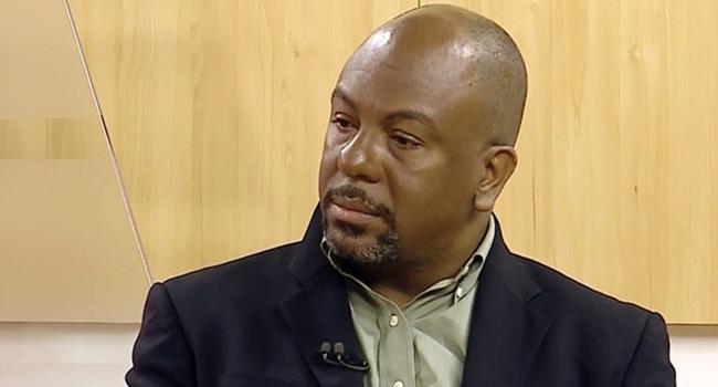 racismo vantajoso grupo social dominante professor harvard