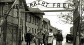 relato-impressionante-holocausto