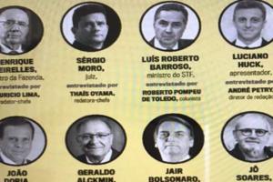 revista-veja-promove-evento-bolsonaro-doria-huck-moro