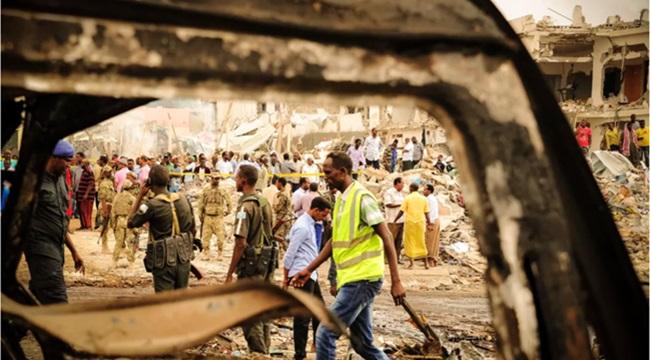 Somália tragédia rezemos para quem nos convém rezar mundo mídia internacional