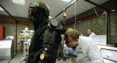 soldados-robos-ameaca-humanidade