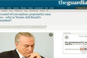the-guardian-temer-ainda-e-o-presidente-do-brasil
