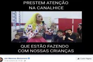video-falso-publicado-por-bolsonaro-odio