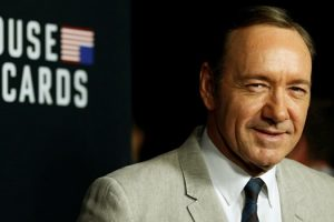 acusam-kevin-spacey-de-abuso-sexual