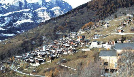 albinen-suica