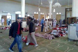 ataque-mesquita-egito