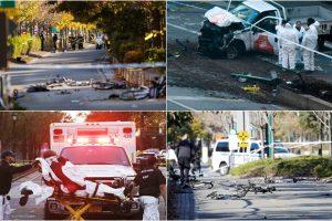 atentado-nova-york-ciclistas