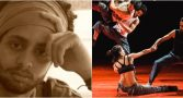 bailarino-preso-amarrado-sedado