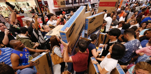 black friday 2017 dicas procon