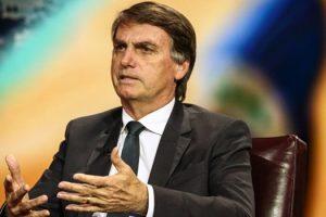 bolsonaro-e-condenado-declaracao-contra-gays