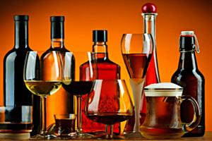 cerveja-vinho-whisky-vodka-sensacoes-que-provocam-cada-bebida