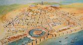 civilizacoes-africanas-esquecidas-surpreendentes-egipcia