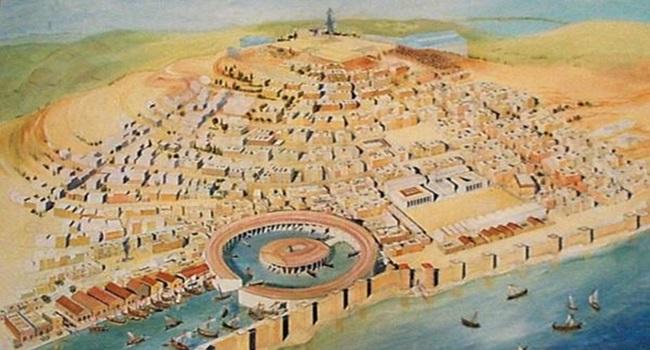 civilizações africanas esquecidas história surpreendentes egípcias