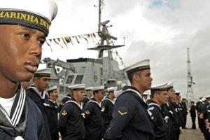 concurso-da-marinha-vagas-e-salario