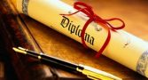 distincao-do-diploma-uma-conquista-ou-um-obstaculo