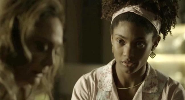 Escândalo racial na Globo novela denuncia racismo