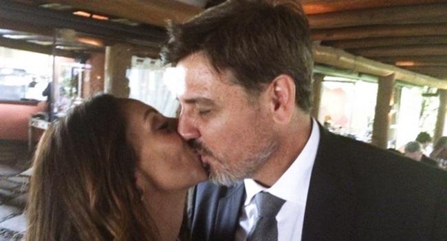esposa organizou festa segóvia pf futilidade brasil Tatiana Kalil