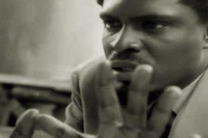 filmes-brasileiros-racismo-e-a-abolicao