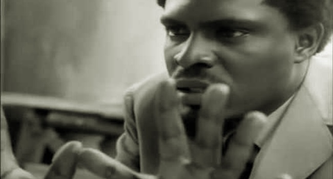 filmes brasileiros racismo abolição história cinema