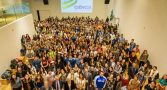 fim-do-programa-ciencias-sem-fronteiras
